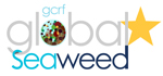 Globalseaweed STAR Logo
